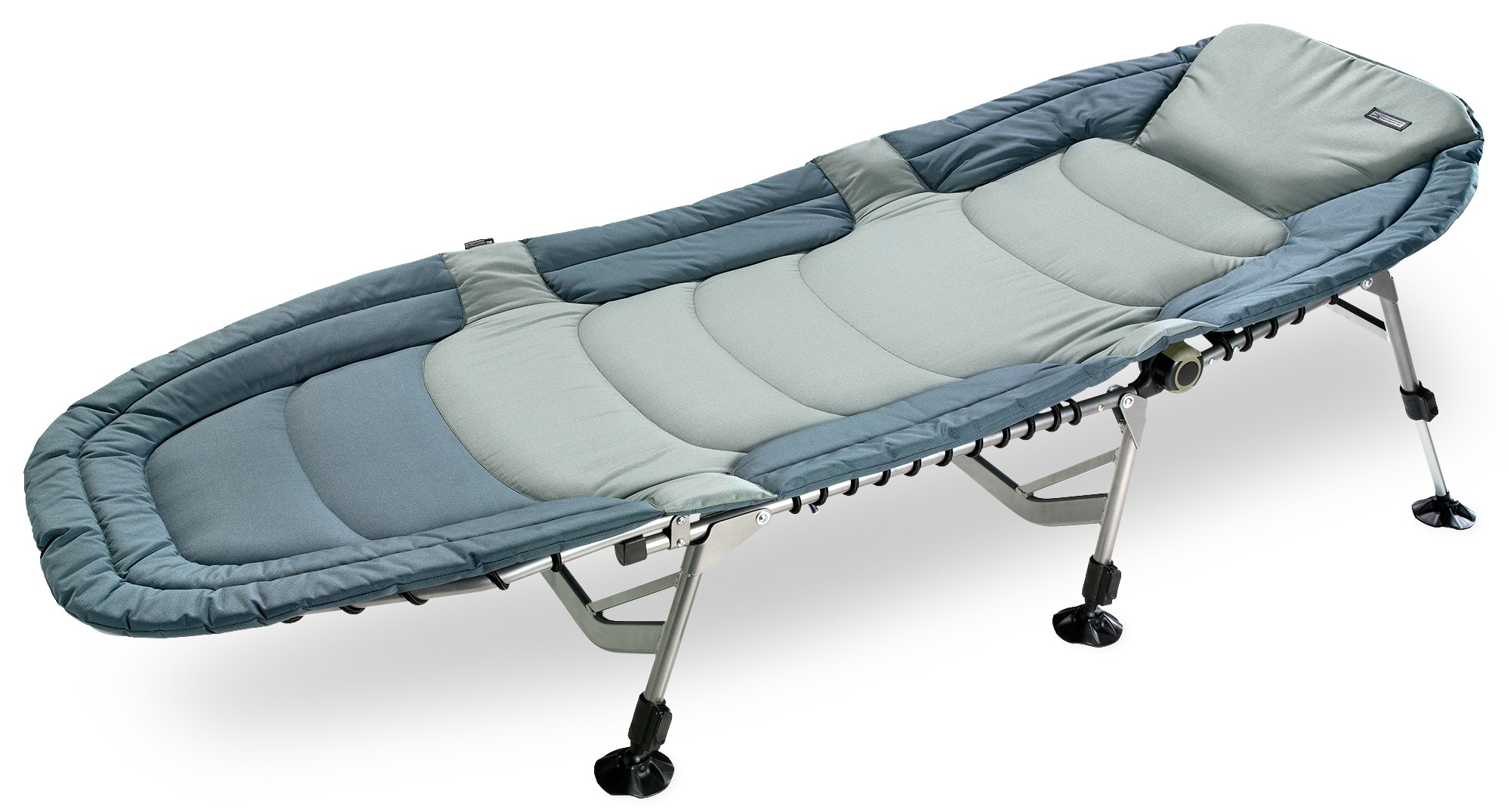 Camping bed costco - Rei